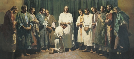 christ-ordaining-the-apostles-39549-wallpaper