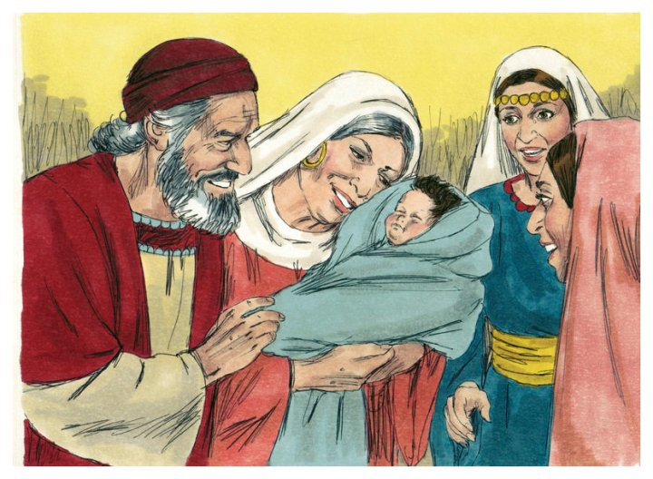 gospel_of_luke_chapter_1-7_bible_illustrations_by_sweet_media